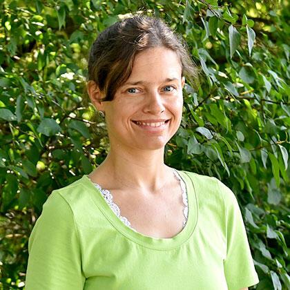 Sybille Lechner